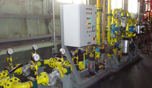 gas-system-2