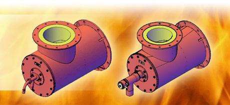 slide-vitro-glo-rp