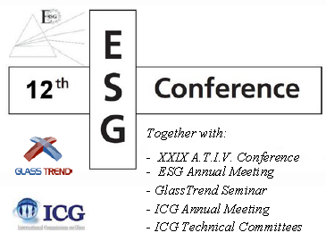 ATIV Conference Logo - 2014